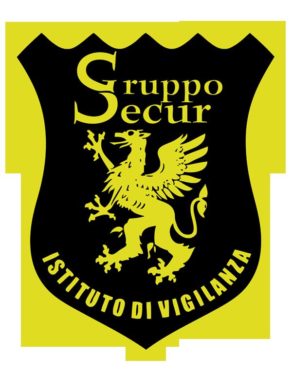 Logo-Gruppo-Secur-sl.png